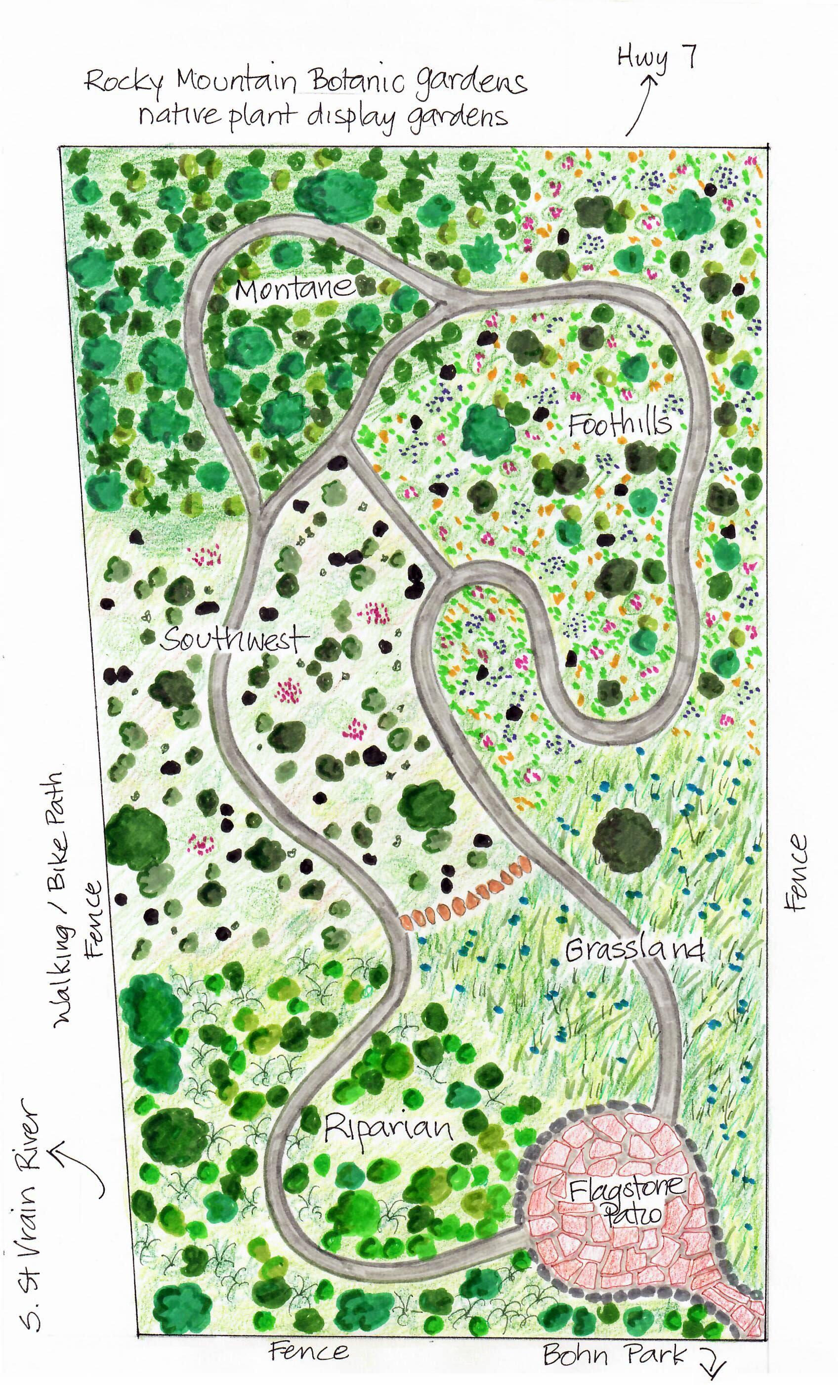 https://sites.google.com/a/rmbg.org/rmbg/our-gardens/RMBG2.jpg